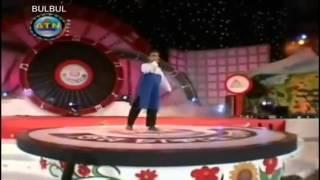 Bangla best song by riska driver on tin chakar taroka