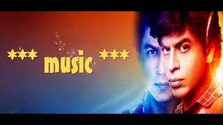 Jabra Song | FAN | Shah Rukh Khan | Fan Anthem  Lyrics