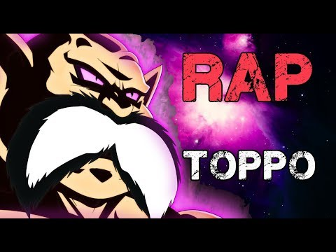 Xxx Mp4 RAP DE TOPPO 2018 DRAGON BALL SUPER Doblecero 3gp Sex