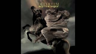Delerium and Mimi Page - Angels