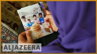 🇨🇳 One million Uighur Muslims detained by Chinese government l Al Jazeera English