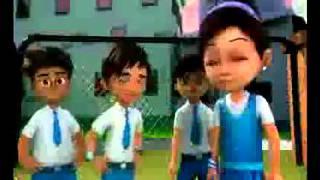 Cocomo TVC 2013 ~ Entertaining Cocomo CARTOONS for Kids in URDU