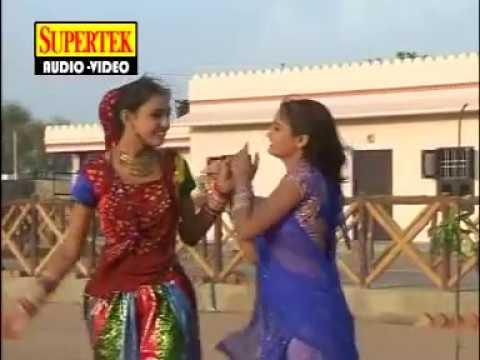 Xxx Mp4 Lengha Bhitra Road Sexy Rajasthani Rasiya 3gp Sex