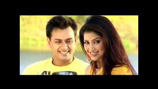 Xajibo Nuwaru Taj Mahal | Assamese Song  | Singer: Saurav Sankar