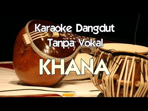 Xxx Mp4 Karaoke KHANA Tanpa Vokal Dangdut 3gp Sex