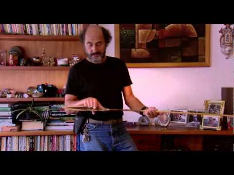 Xxx Mp4 Don Quijote De La Selva Documental Completo 3gp Sex
