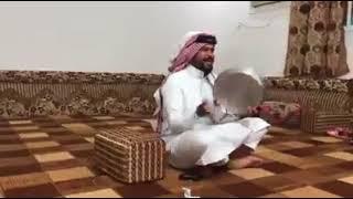 عرب ايدل😍😍