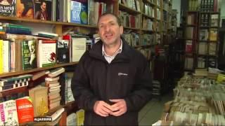 5987 economics Al Jazeera Buenos Aires is world