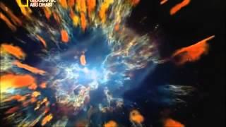 رحله في اعماق الكون (وثائقي)