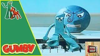 GUMBY | Original | GUMBY CONCERTO