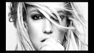 Britney Spears-Someday (I will understand)