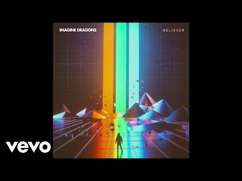 Xxx Mp4 Imagine Dragons Believer Audio 3gp Sex