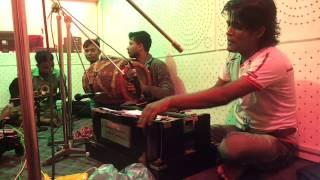 Nithur Bondhure... Singer : Hayder Lirycs : Kari Amir Uddin Ahmed