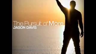 Jason Davis Desperate feat. Jaleel Poole