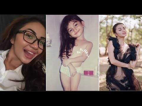 Xxx Mp4 Artis Indonesia Tercantik Dan Seksi H0ts Banget 3gp Sex
