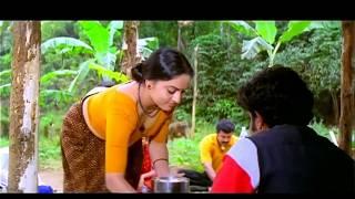 Mahima Hot Scenes From Indriyam Malayalam Movie