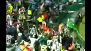 ICC CRICKET WORLD CUP 2011 THEME SONG(INDIA).mp4