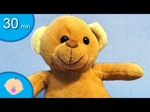 Xxx Mp4 Baby Learning First Words For Babies And Young Toddlers Compilation From Tinyschool 3gp Sex
