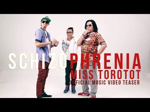 Xxx Mp4 Schizophrenia Miss Torotot Official Music Video Teaser 3gp Sex