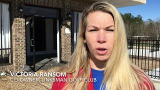 """Popular golf course vandalized, owner says, """"We feel defeated."""""""
