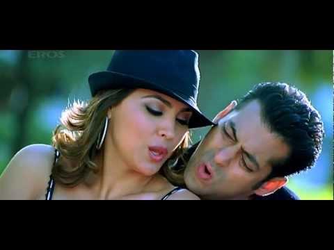Xxx Mp4 The Best Of Indian Songs Salman Khan My Love 3gp Sex