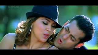 The Best of Indian Songs - Salman Khan - My Love