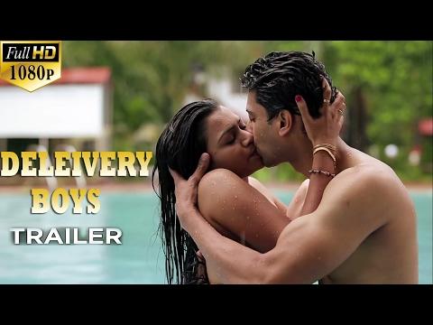 Xxx Mp4 टॉप 5 सेक्सी मूवीज़ ऑफ़ बॉलीवुड। टॉप ट्रेन्डिंग । Top 5 Sexy Movies Of Bollywood Top Trending 3gp Sex