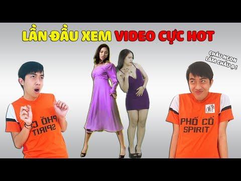 Xxx Mp4 LẦN ĐẦU XEM VIDEO CỰC HOT CrisDevilGamer REACTION 3gp Sex