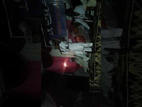 Abubaqr 5 saal nai ki mandi agra
