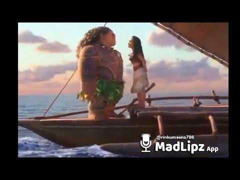 Xxx Mp4 Madlipz Video Dinchak Pooja Madlipz Video 3gp Sex