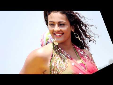 Nag Heroine Nude Video || నగ్నంగా నాగ్ హీరోయిన్ హల్చల్..!! || Tollywood Focus