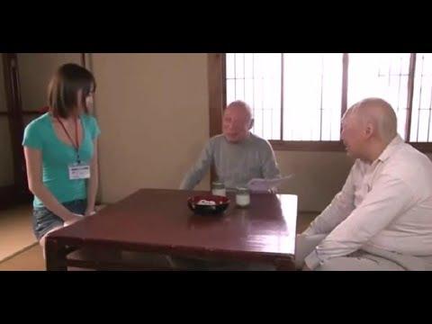 Kakek Sugiono, Rencana Pindah Ke Apartemen