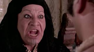 فيلم كتكوت ابو اليل / Cinema Arab Show@