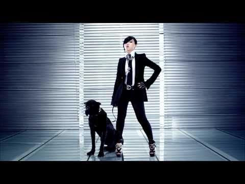2NE1 - CAN'T NOBODY MV