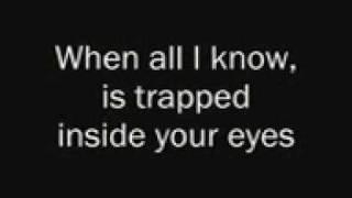 Adam Lambert - Time for Miracles LYRICS