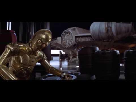 Xxx Mp4 Ben Kenobi Vs Darth Vader But Everytime A Lightsaber Touches An Object Luke Skywalker Screams 3gp Sex