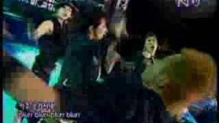 Boa - So What (Field Mob feat Ciara)