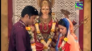 Ayushmaan - Episode 71