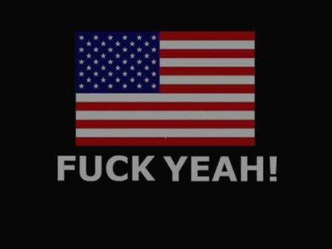 Xxx Mp4 America Fuck Yeah Team America 3gp Sex