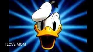Pato Donald En Español Capitulos Completos 2015   Chip Y Dale Rescatadores Latino