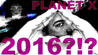 Prince Taken Underground Before Planet X Smashes Into The Earth?!?