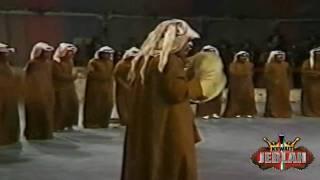 فرقة التلفزيون - نجمة العيد