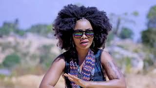 Nilza Mery Wunua tiwamotzaru (Oficial Video HD) mp4 By AP Films