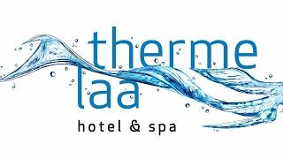 Laa an der Thaya/Thermenhotel