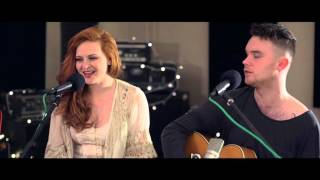 Harbour Sessions- Feels Like Home- Sam Kelly- Devon Mayson- Toby Shaer