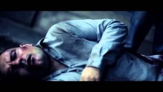 White Collar Hooligan | Deutscher Trailer