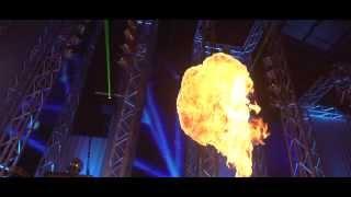 Megawatt Festival 2013 Official Aftermovie
