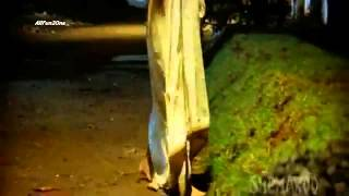 Mallika Sherawat Compilation of Hot Scene (HD) - Hiss.mp4 - YouTube