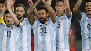 Messi toi oporadi re||Kawsar Ahmmed||মেছি তুই অপরাধী রে|কাউছার আহম্মেদ|কচুরীপানা