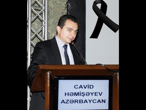 Alın yazısı verilishi Doktor Cavid Hemisheyev
